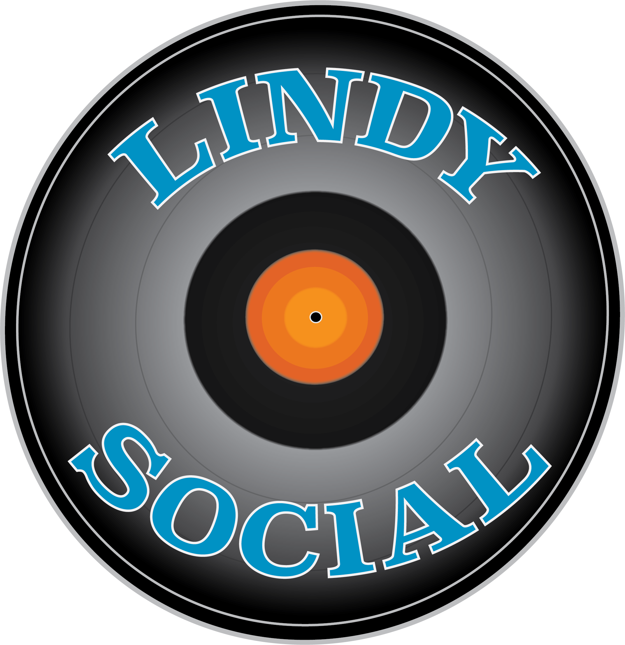 Lindy Social